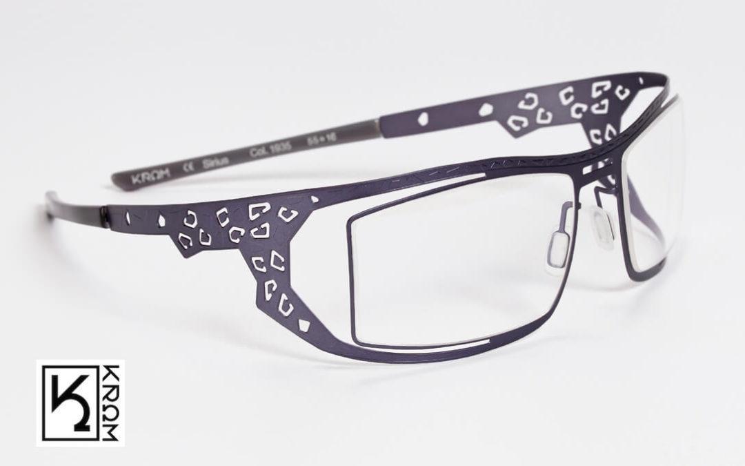 Créateur de lunettes en Alsace