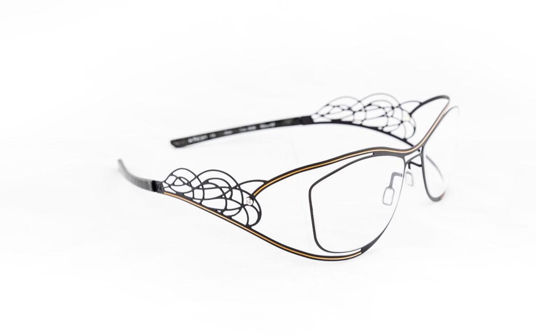 Les meilleures lunettes femme de créateur